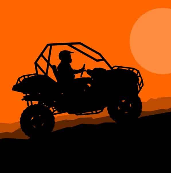 sxs icon orange